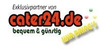 Link zur seite Cater24.de