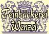 047-to-cater.de<br />belegte Brötchen Kuchen Torten <br />Lunchpakete Partyservice Berlin
