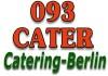093-to-cater.de<br />Spanferkel - kalte Platten - Buffet - Service<br />belegte Brötchen Lieferservice Berlin